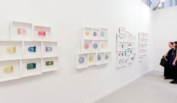Frieze Confirms New Seoul Art Fair in 2022