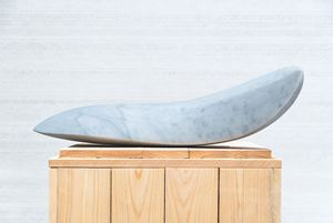 Spoon Petal by Cynthia Sah contemporary artwork