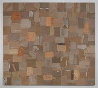 Tamir by Samuel Levi Jones contemporary artwork mixed media