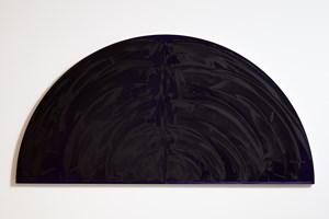 Vigils (the night watch) by Gretchen Albrecht contemporary artwork