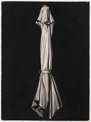 Protection by Mircea Suciu contemporary artwork
