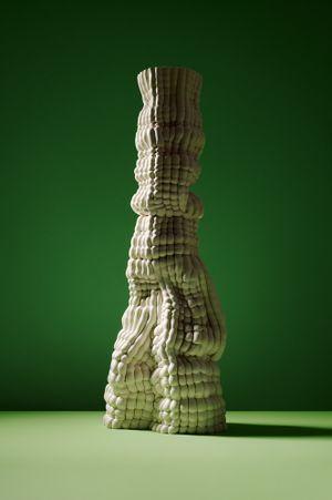 2810201310 by Anton Alvarez contemporary artwork