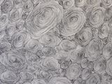 Drawing 43 by Nadia Khawaja contemporary artwork 2
