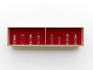 Untitled (Newham 433) by Gavin Turk contemporary artwork
