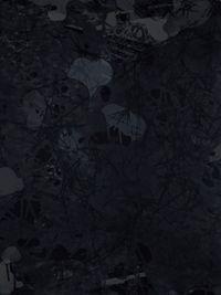 Element-Black#5 by Kohei Nawa contemporary artwork mixed media