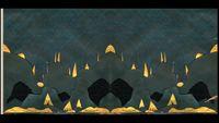 The Star + The Moon by Pamela Phatsimo Sunstrum contemporary artwork moving image