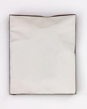 Untitled (4) by Johan De Wit contemporary artwork