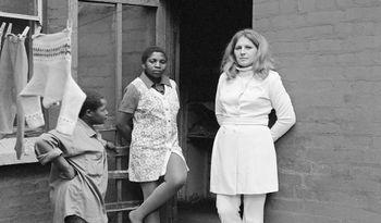 Remembering David Goldblatt: Gabi Ngcobo, Jo Ractliffe, & Oluremi C. Onabanjo