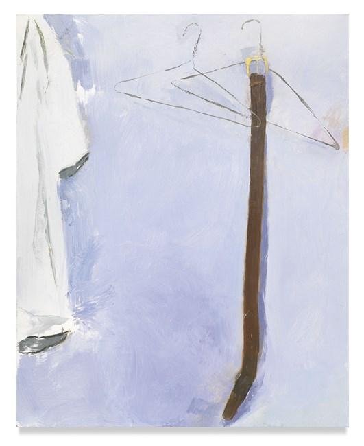 Apt. 209 by John Sonsini contemporary artwork