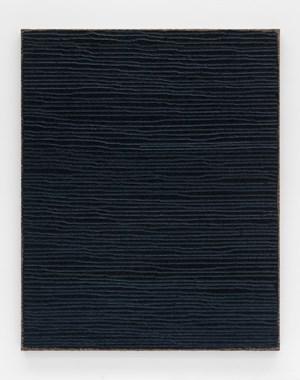 Conjunction 16-103 by Ha Chong-Hyun contemporary artwork