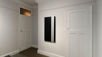 Contemporary art exhibition, Frank Gerritz, First Born Second at Bartha Contemporary, London, United Kingdom