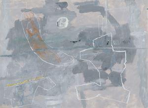 雅典將軍 Athens General by Lin Yi Hsuan contemporary artwork