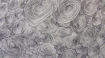 Contemporary art exhibition, Nadia Khawaja, Drawings - Videos - Photographs at Thomas Erben Gallery, New York
