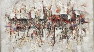 Contemporary art exhibition, Minoru Onoda, Through another Lens at Anne Mosseri-Marlio Galerie, Basel