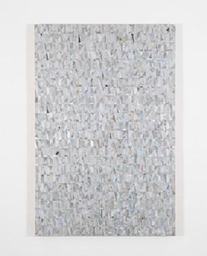PAI / 3072-I f by Gabriel de la Mora contemporary artwork