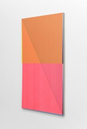 Tc Dia(G) Napels by Jonas Weichsel contemporary artwork