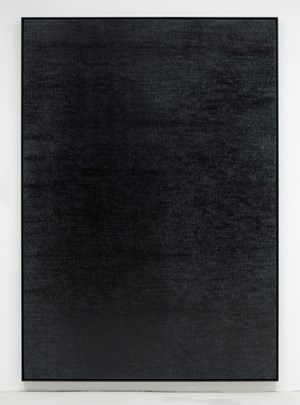 The Pain of Others (No.2) by Idris Khan contemporary artwork