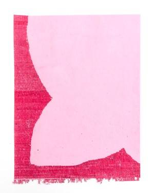 corner by Allyson Strafella contemporary artwork