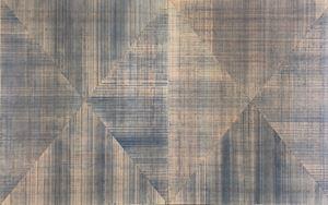 Time 201806 by Ye Zhou contemporary artwork