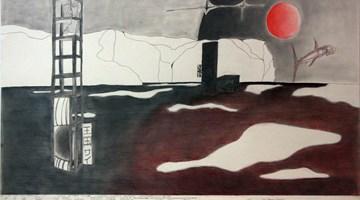 Contemporary art exhibition, Group Exhibition, Les faits de fin d'année at A2Z Art Gallery, Paris