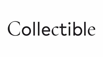 Contemporary art exhibition, Collectible 2019 at Almine Rech, Brussels, Belgium