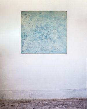 Corsara by Lorenzo Brinati contemporary artwork