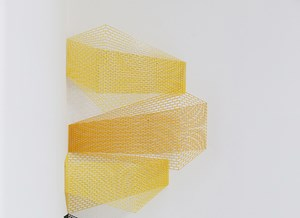 ectype4 by Suh Haiyoung contemporary artwork