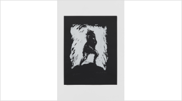 Contemporary art exhibition, Alexis Hunter, Money Art Sex – Part 2: Callisto at Richard Saltoun Gallery, Online Only, United Kingdom