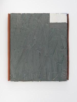 0063 by Jake Walker contemporary artwork