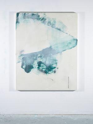 A corner unfound by Sam Lock contemporary artwork