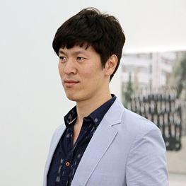 Lee Sang-Won