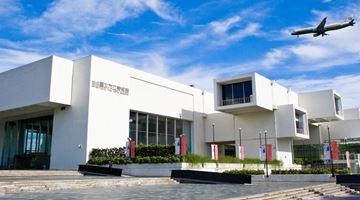 Taipei Fine Arts Museum contemporary art institution in Taipei, Taiwan