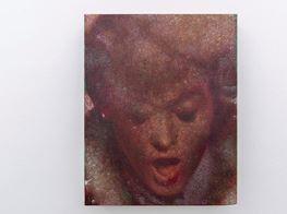 Louise Giovanelli's Post-Pixel Pointillism