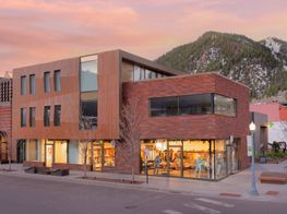 What Are Galleries Showing in Aspen in 2021?