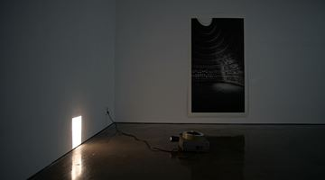 Contemporary art exhibition, Jiho Won, Remembering Tomorrow, Shaping Today at Gallery Chosun, Seoul