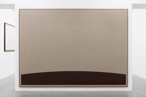 Terra Incognita by Paul Fägerskiöld contemporary artwork