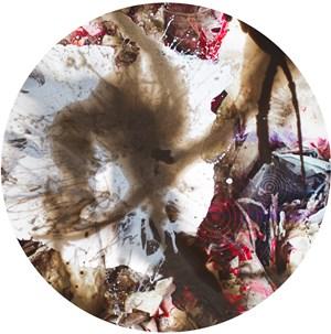 Richter #5 by Arin Dwihartanto Sunaryo contemporary artwork