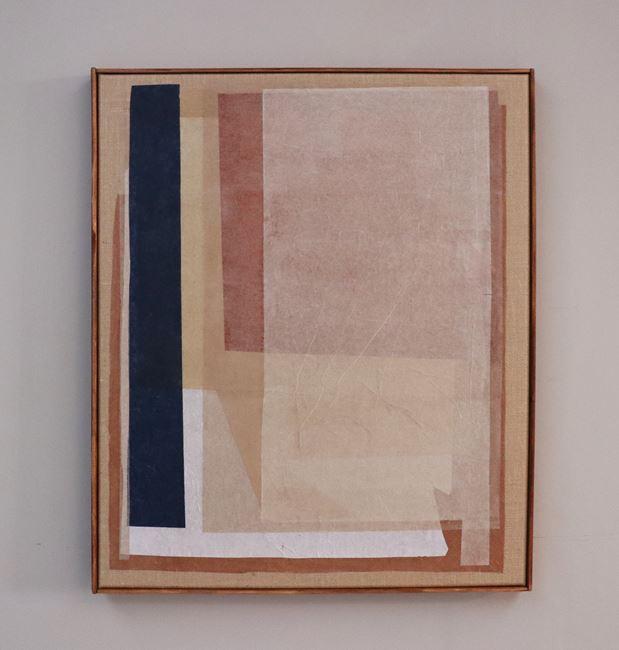 Untitled I by Kim Bartelt contemporary artwork