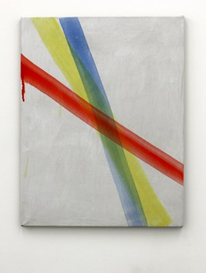 17170 by Klaas Kloosterboer contemporary artwork