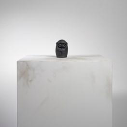 Ryan Gander contemporary artist