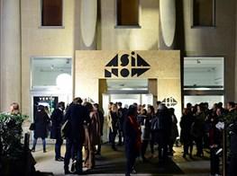 Preview: 6 highlights from Asia Now art fair, Paris
