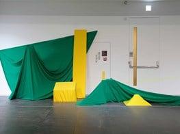 """Christopher K. Ho<br><em>CX888</em><br><span class=""""oc-gallery"""">de Sarthe</span>"""