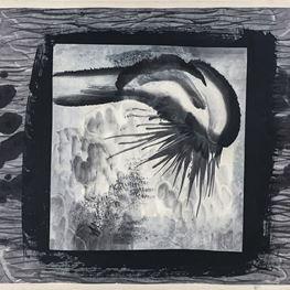 Gu Wenda contemporary artist