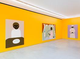 "Asuka Anastacia Ogawa<br><span class=""oc-gallery"">Blum & Poe</span>"