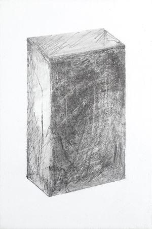 The penetrable closet by Moses Tan contemporary artwork