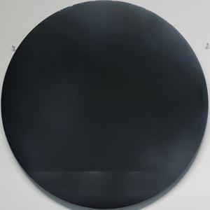 Night Moon 3.20.32.1.M.1.2.3.G.3 by Miya Ando contemporary artwork