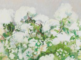 "Charlotte Verity<br><em>Echoing Green</em><br><span class=""oc-gallery"">Karsten Schubert London</span>"