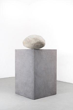 Los Límites de lo Posible V by Jose Dávila contemporary artwork