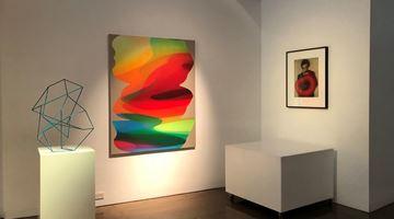 Contemporary art exhibition, Group Exhibition, Colour Sense at Arc One Gallery, Melbourne