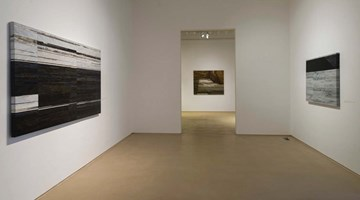 Contemporary art exhibition, Kaushik Saha, ORDER OF THE AGE at Galerie Mirchandani + Steinruecke, Mumbai, India